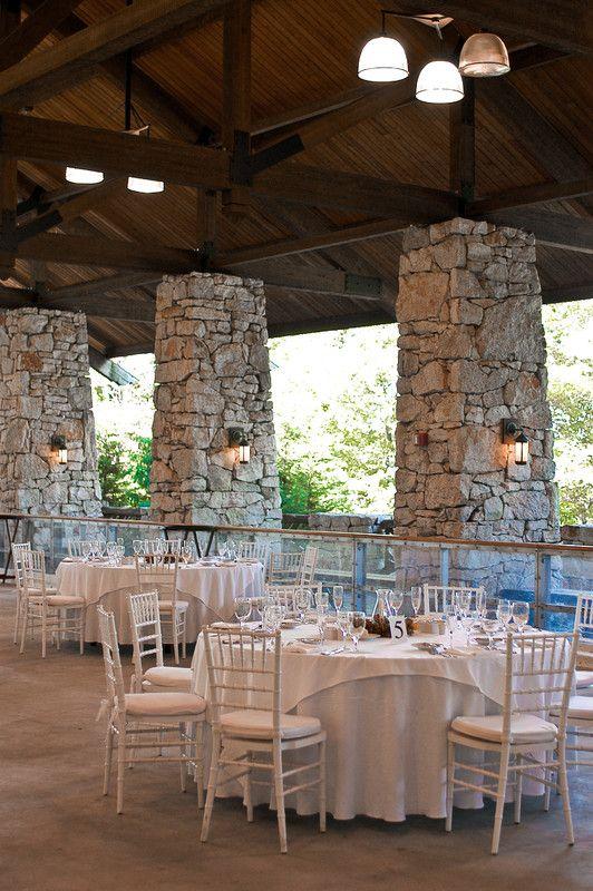 mohonk mountain house wedding pavilion - Google Search ...