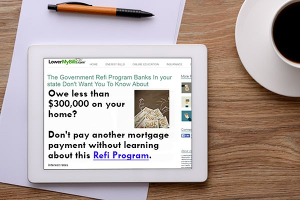 how to take over a mortgage payment