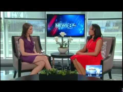 Medical City's Dr. Wendy Parnell Talks About Postpartum Depression on WFAA -   WATCH VIDEO HERE -> http://bestdepression.solutions/medical-citys-dr-wendy-parnell-talks-about-postpartum-depression-on-wfaa/      *** What Causes Postpartum Depression ***   Dr. Wendy Parnell of the Medical City talks about the signs, causes and treatment of postpartum depression. The interview was broadcast on the WFAA newsletter on June 16, 2014.   Video credits to Medical City Dallas YouTub