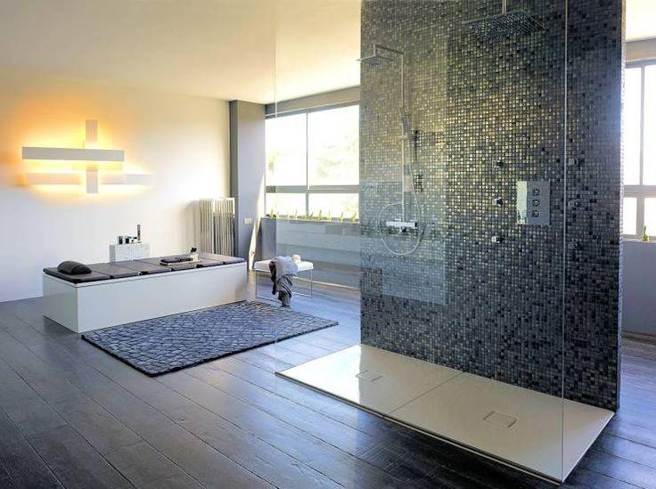 Badezimmer klein ~ Badezimmer ideen für kleine bäder. 29 besten bathrooms bilder auf