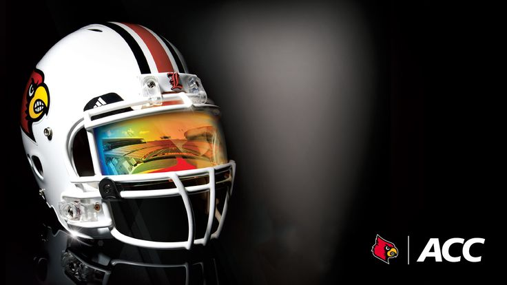 Atlantic Coast Conference College Football Stadiums Wallpapers 1920×1200 University Of Louisville Wallpapers (16 Wallpapers) | Adorable Wallpapers