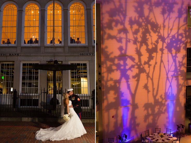 a peabody essex museum wedding new england wedding photographer