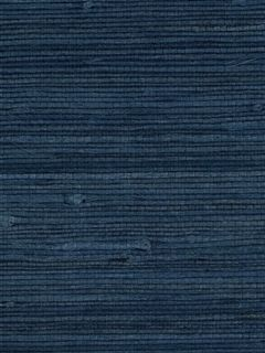 Check out this wallpaper Pattern Number NC136 from