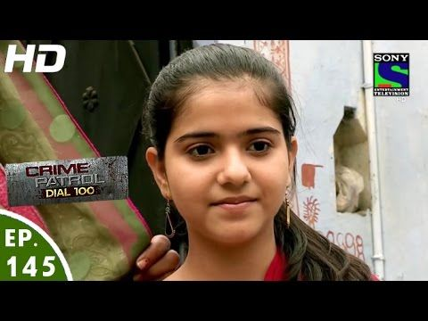 Crime Patrol Dial 100 - क्राइम पेट्रोल - Bazaar