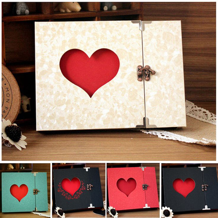 Cheap Photo Albums on Sale at Bargain Price, Buy Quality album watch, ben 10 alien force figures, album good from China album watch Suppliers at Aliexpress.com:1,Size:10 inch 2,Style:Loose-leaf Photo Album 3,Brand Name:Besteu 4,Color: :red, black, purple 5,Type:Sticky Type