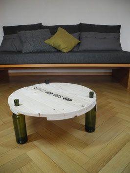 ber ideen zu recycling flaschen auf pinterest. Black Bedroom Furniture Sets. Home Design Ideas