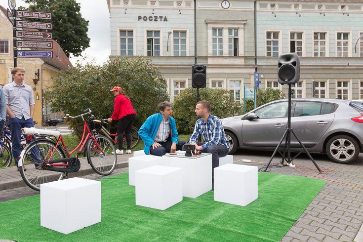 Ekologia do kwadratu | Design Blog Make It Home I eco design cube lamps nunoni
