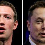 Ignorar Elon Musk y Mark Zuckerberg de la Guerra Sobre Robots asesinos, el Verdadero Reto Ya está Aquí