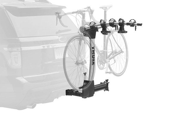Thule® - Apex Swing Hitch Bike Rack