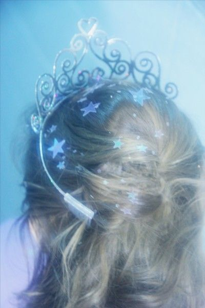 | Wish | | I'd | | Been | | A | | Prom | | Queen ...