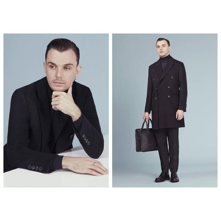 Travel feature by @mrporterlive , @theohurts wears @hardyamieslndn @johnsmedleyknitwear and @berluti #mrporter #menstyle #menswear #mensfashion #fashion #style #stylist #tailoring #casual #travel #hardyamies #johnsmedley #berluti #accessories #black #gq #gqstyle  #mrporter #netaporter #theohutchcraft #hurts #outfit #outfitoftheday #ootd