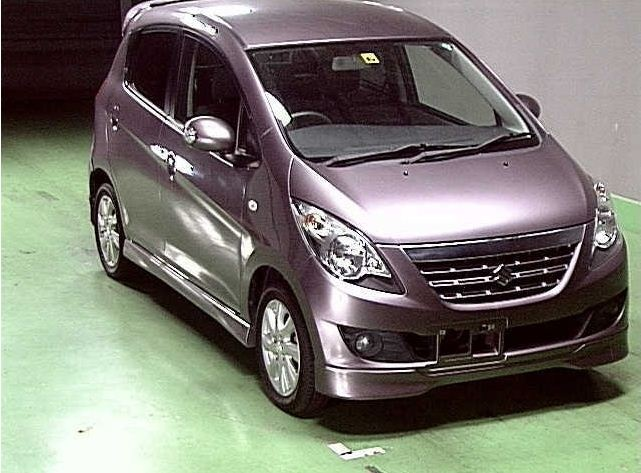Specialize in exporting used auto parts in Japan. Fareena Corporation is best at its service.http://www.fareenacorp.com/admin/upload/products/1849-A.jpg