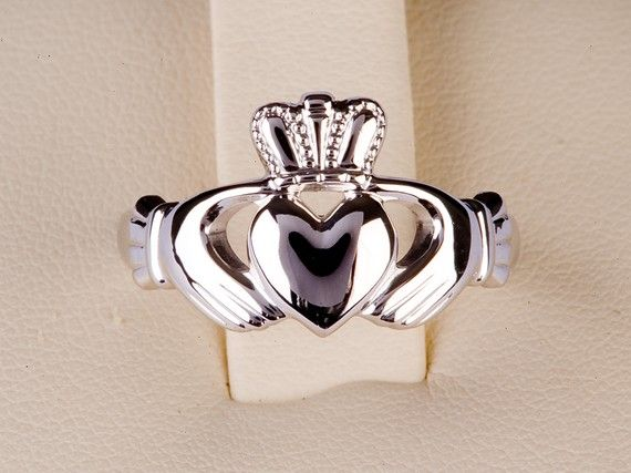17 best ideas about claddagh rings on claddagh