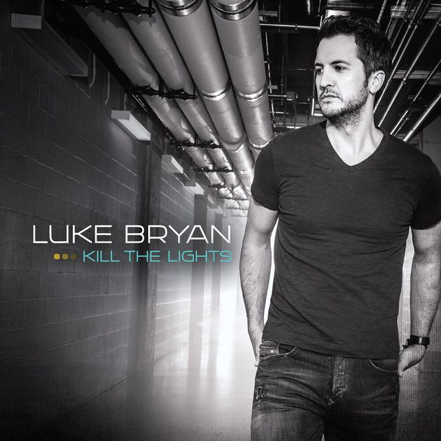 Home Alone Tonight, a song by Luke Bryan, Karen Fairchild on Spotify