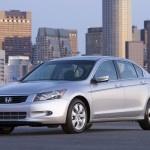 2008-Honda-Accord-EX-L-V-6-Sedan-front-view-150x150