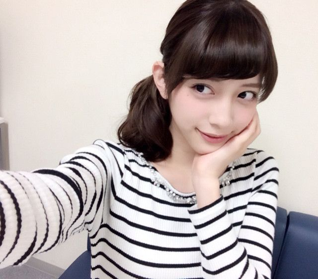 松田るか Official Simplog|Amebaのスマホブログ「Simplog」