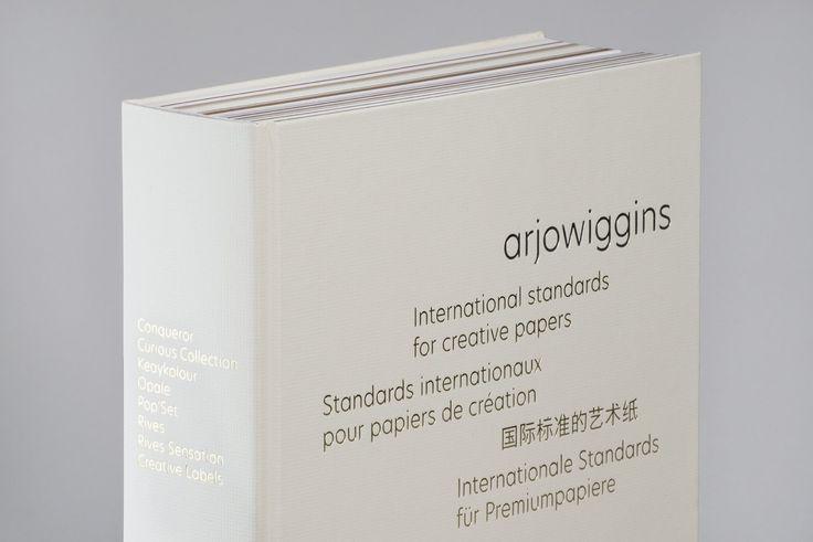 Arjowiggins_ The_Paper_Book (1).jpg