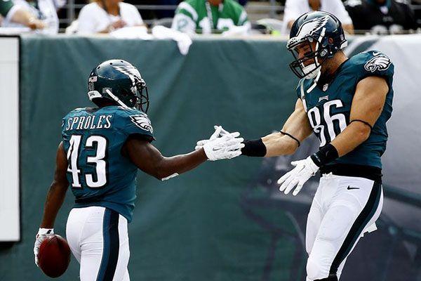 Philadelphia Eagles vs. Washington Redskins at Landover http://www.eog.com/nfl/philadelphia-eagles-vs-washington-redskins-at-landover/