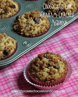 Over 65 Back to School Recipes