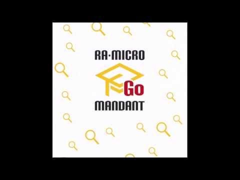 Go Mandant App: 1.000 deutsche Gesetze und Verordnungen, Bußgeldkatalog - YouTube