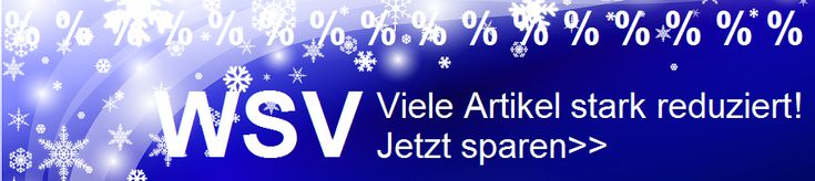 Der große Winter-Schluss-Verkauf bei spuelen-king.de Große Auswahl an hochwertigen Produkten. Qualitätsmarken entdecken!