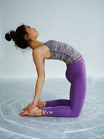 purple yoga pants http://rstyle.me/n/vf59vr9te