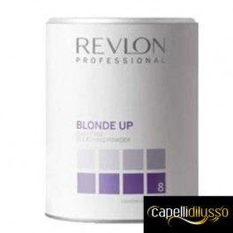 Revlon Decolorante Blonde Up 500 gr.