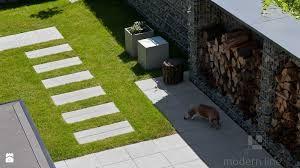 Znalezione obrazy dla zapytania płyta  betonowa ogród