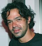 Bruno Mazzeo também está no Portal do Fã! Cadastre-se e seja fã! http://www.portaldofa.com.br/celebridades/home/76