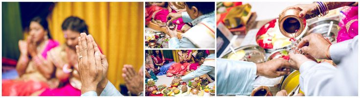Tarndeep and Sonja's Sikh Gujrati wedding basking in colors! #bigalstudios #torontoindianweddingphotographer #vancouverindianweddingphotopgrapher  #torontowedding #dreamwedding #torontophotography #decor #weddingcake #whitedress #destinationwedding #engagement #bigday #happy #lookingpretty #jewellery #ido #shesaidyes #indianwedding #hinduwedding #sikhwedding #christianwedding #desiwedding  #engagement #lovesession #iloveyou #diamond