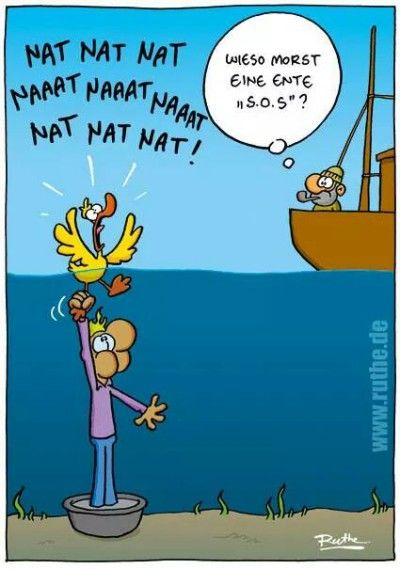 Pin von Lausebengel™ auf Ruthe! | Pinterest | Fun comics ...