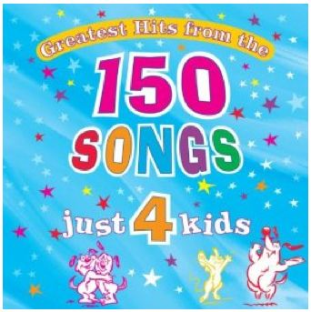 Free Kid's songs Mp3 downloads