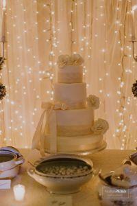196_wow-women-of-wedding_11-12-2016