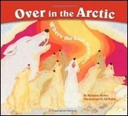 Must Read- Polar Lands