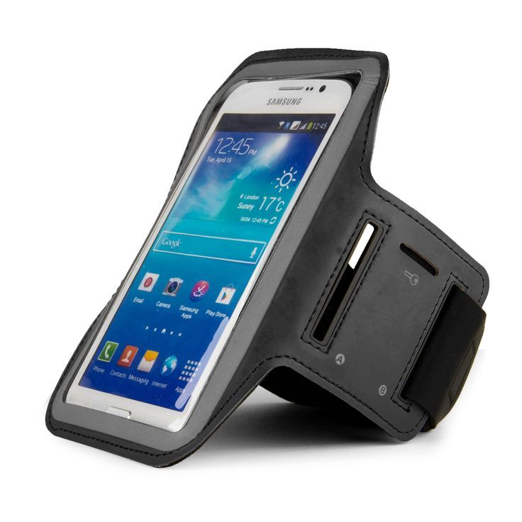 Nice LG G5 2017: SumacLife Hybrid Sports Armband w/ Key Slot for Huawei Ascend Mate / D2 / Mate 2...  Best Cell Phone Armbands Check more at http://technoboard.info/2017/product/lg-g5-2017-sumaclife-hybrid-sports-armband-w-key-slot-for-huawei-ascend-mate-d2-mate-2-best-cell-phone-armbands/