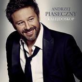 TrackID™ - List (Andrzej Piaseczny)