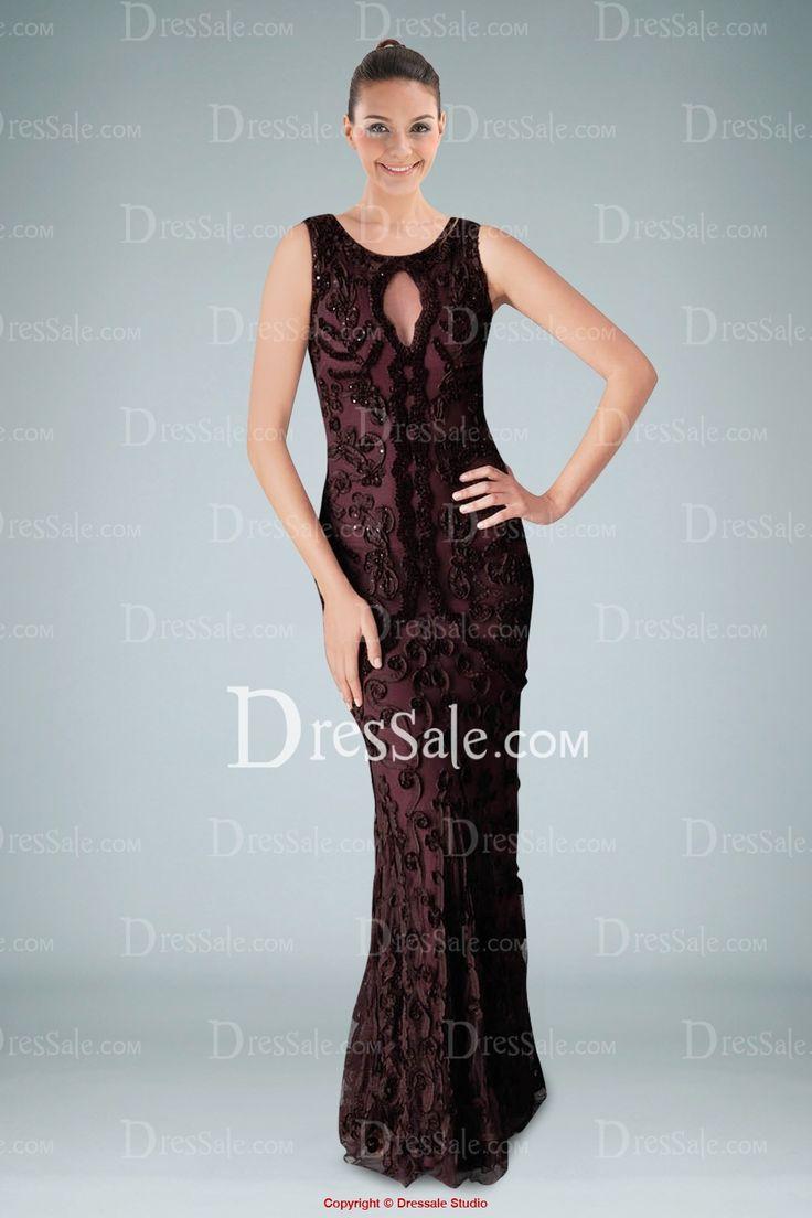 37 best Dressale $200 dress giveaway images on Pinterest | Giveaway ...