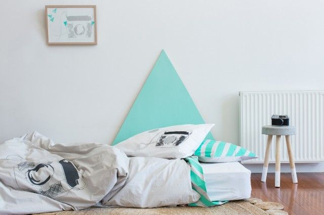 The 10 best places to buy Australian kids' bed linen online - The Interiors…