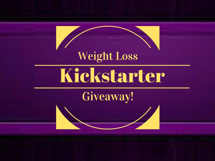 Enter to Win This 30 Day System To Reach Your Ideal Weight!