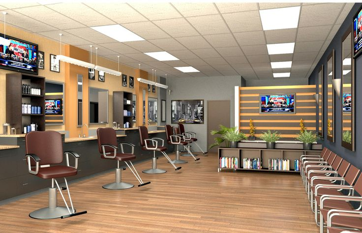 65 best images about beauty barbershop ideas on Build your own salon