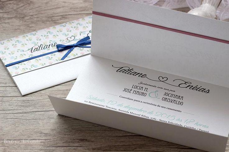 50 Frases De Amor Mais Lindas Para Colocar No Convite De: As 25 Melhores Ideias De Frases Para Convites De Casamento