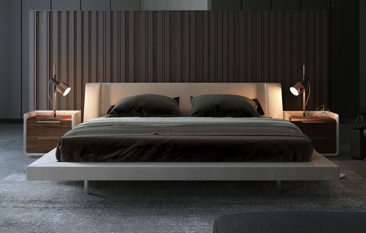 44 Best Bedroom Furniture Images On Pinterest