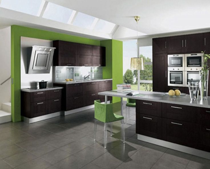 Modern Kitchen Designs 2013 64 best kitchen design images on pinterest | kitchen designs