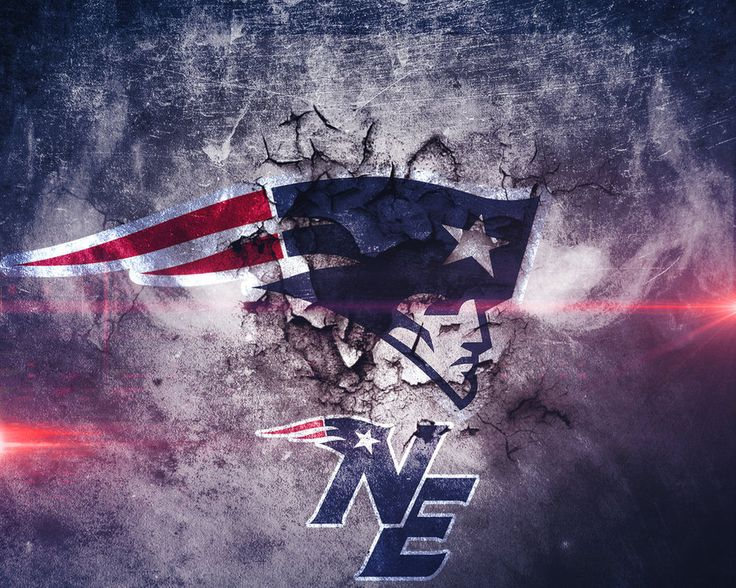 New England Patriots wallpapers | New England Patriots background