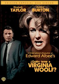 Mejor actriz 1966 http://encore.fama.us.es/iii/encore/record/C__Rb1768286?lang=spi