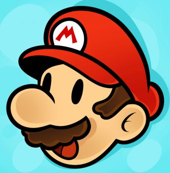 Best 25 how to draw mario ideas on pinterest for Super easy drawings