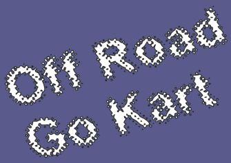 Offroad gokart plans, how to build a gocart, FREE go-kart plans,cheap plans, go-cart blueprints, Go-Kart Kits,off-road, off road gokart kits, plans, go-kart frame kits