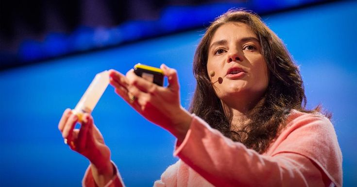 "The human brain is puzzling -- it is curiously large given the size of our bodies, uses a tremendous amount of energy for its weight and has a bizarrely dense cerebral cortex. But: why? Neuroscientist Suzana Herculano-Houzel puts on her detective's cap and leads us through this mystery. By making ""brain soup,"" she arrives at a startling conclusion."