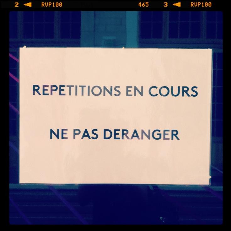 #fens2012 Futur en Seine 2012. 104.