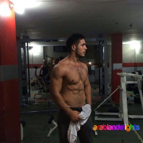 helen middle eastern single men Middle eastern single women seeking men - personal ads and photos.